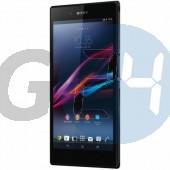 Sony xperia z ultra c6833 black 1 év garancia  NX00076