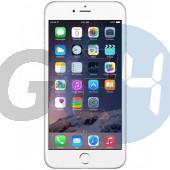 Iphone 6 16gb fehér  NX00009