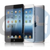 Apple ipad mini 4g 64gb  NX00017
