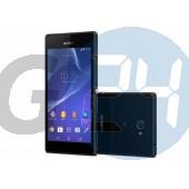 Sony xperia e3 d2203 black 1 év garancia  NX00068