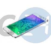 Samsung g850f galaxy alpha 32gb white 1 év garancia  NX00040