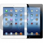 Apple ipad 4 128gb 4g  NX00028