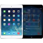 Apple ipad mini 2 32gb 4g  NX00021