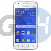 Samsung g313hu/ds galaxy trend 2 duos white 2 év gyári garancia  NX00033
