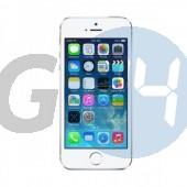 Iphone 5s 16gb fehér  NX00006