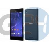 Sony xperia t3 d5103 black 1 év garancia  NX00074