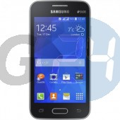 Samsung g313hu/ds galaxy trend 2 duos gray 2 év gyári garancia  NX00032
