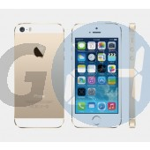 Iphone 5s 16gb arany  NX00007