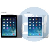 Apple ipad air 64gb   NX00025