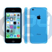 Iphone 5c 8gb kék  NX00014