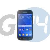 Samsung g357fz galaxy ace 4 gray 2 év gyári garancia  NX00034