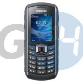 Samsung b2710 outdoor black  NX00029