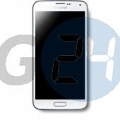Samsung g900f galaxy s5 16gb white 1 év garancia  NX00041