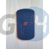Motorola v8 tok V8  E001255