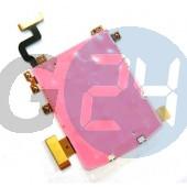 V8 flex gyári minőség  E001238