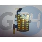 V9 flex gyári minőség  E001239