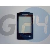 Sony e.x10mini pro előlap érintővel gyári  E002336