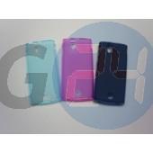 Sony e. ray kék szilikontok Ray  E001655