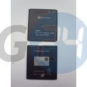Ba800 - xperia s akkumulátor  E002737