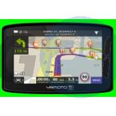 Yamoto five 5 gps GPS  E002656